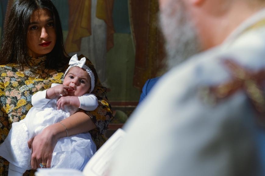 beautiful-baptism-athens-10