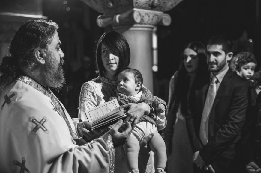 beautiful-baptism-athens-11