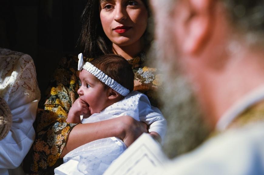 beautiful-baptism-athens-20