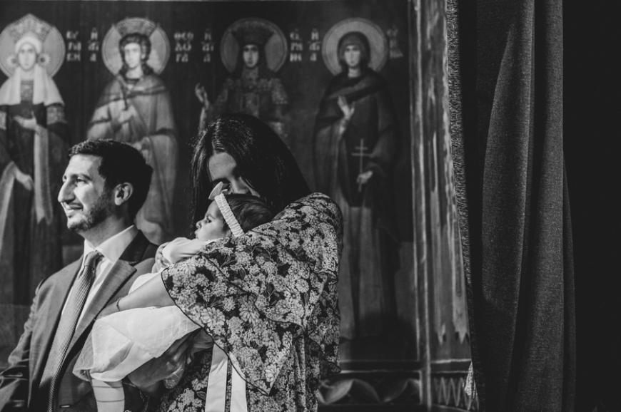 beautiful-baptism-athens-23