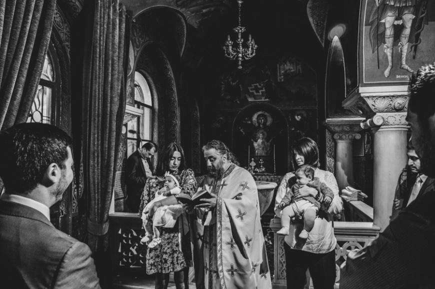 beautiful-baptism-athens-24