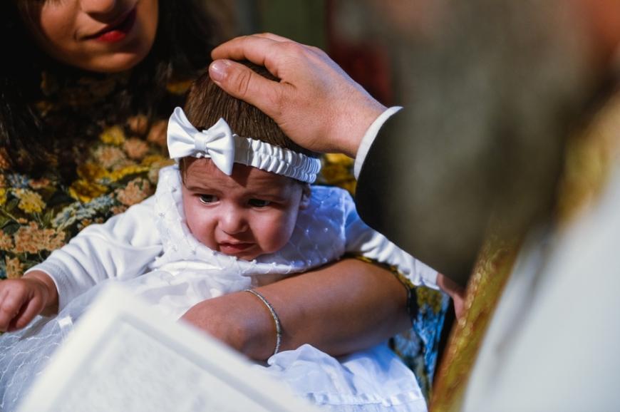 beautiful-baptism-athens-29