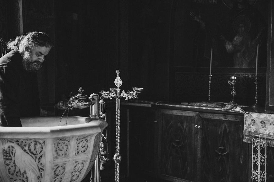beautiful-baptism-athens-3