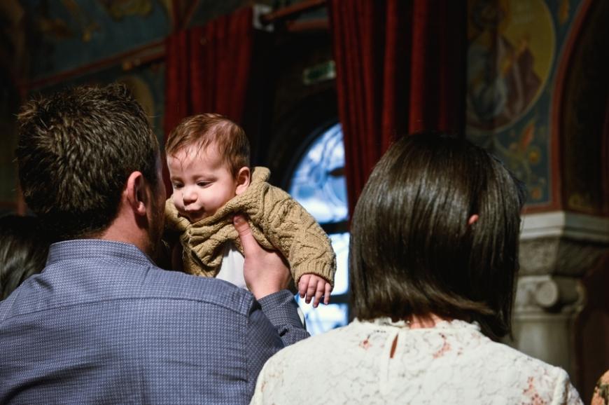 beautiful-baptism-athens-33