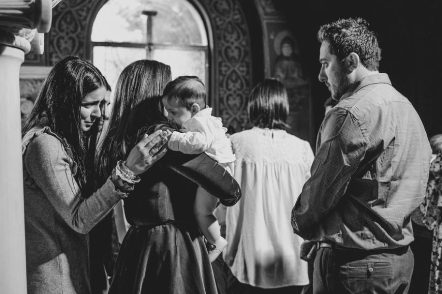 beautiful-baptism-athens-36