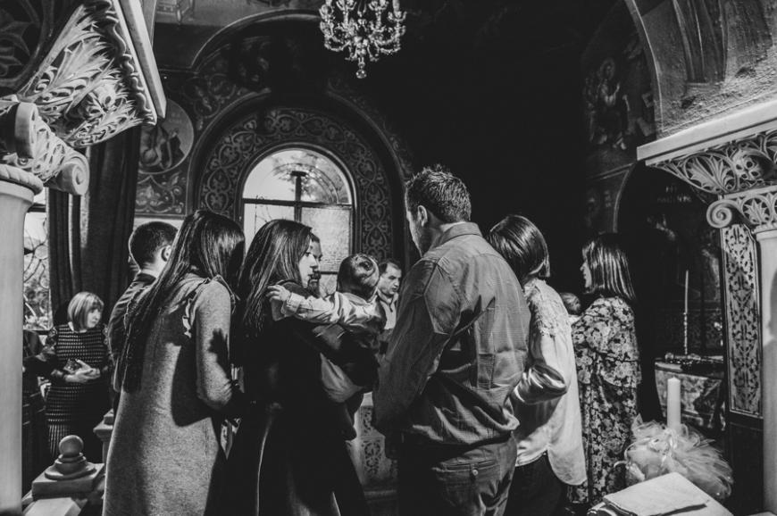 beautiful-baptism-athens-39