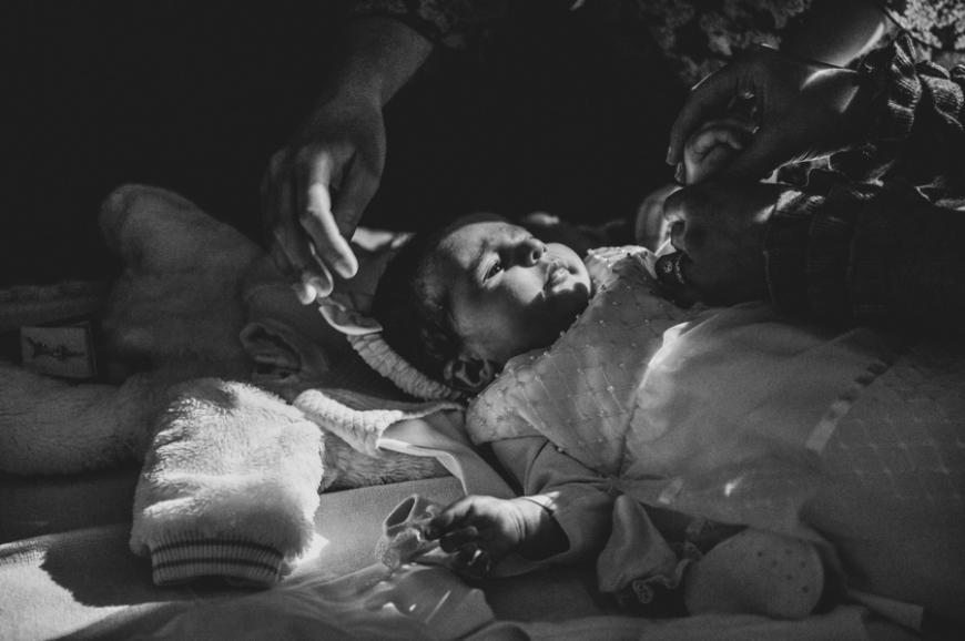 beautiful-baptism-athens-41