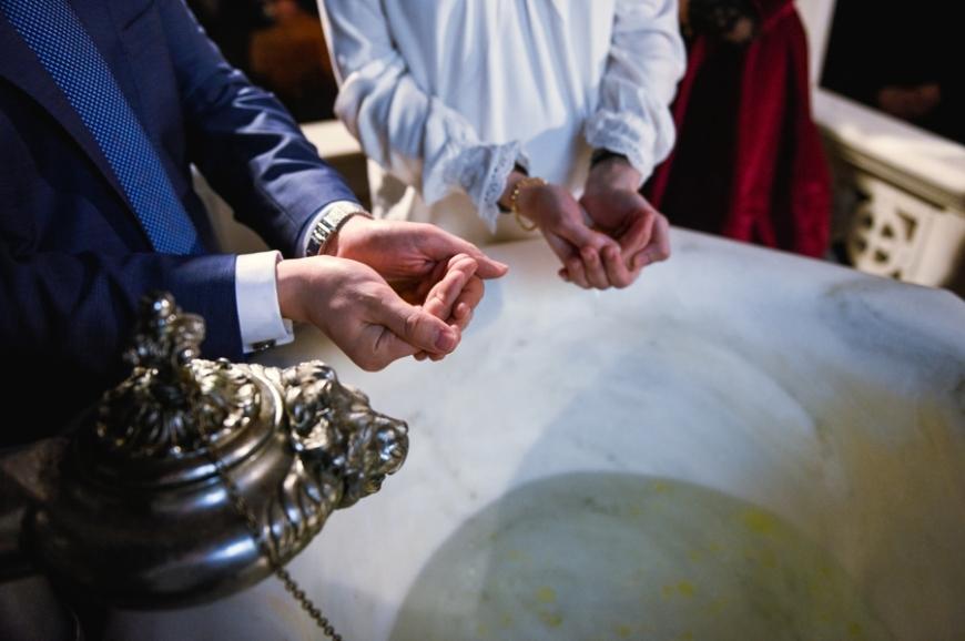 beautiful-baptism-athens-43