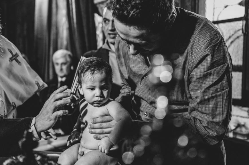 beautiful-baptism-athens-45