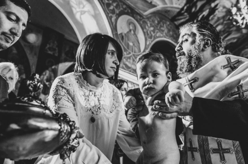 beautiful-baptism-athens-47