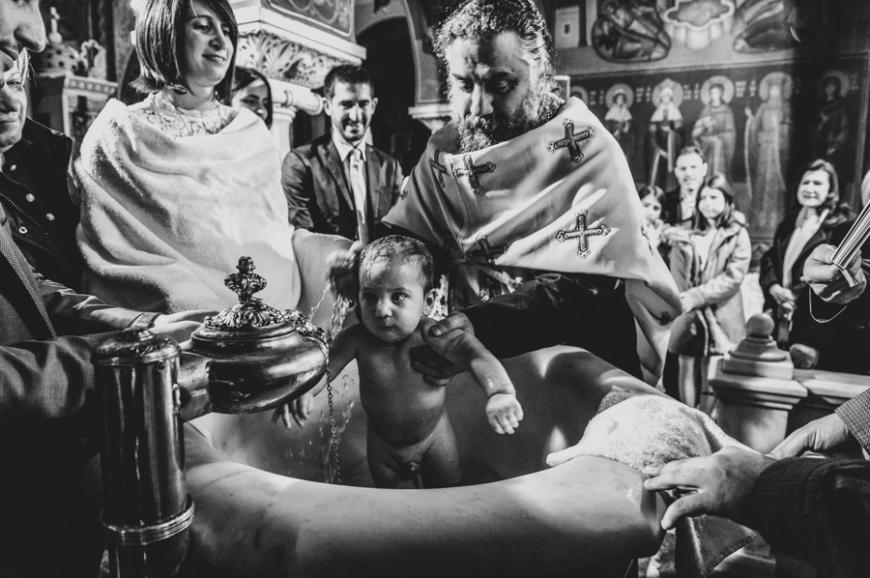beautiful-baptism-athens-49
