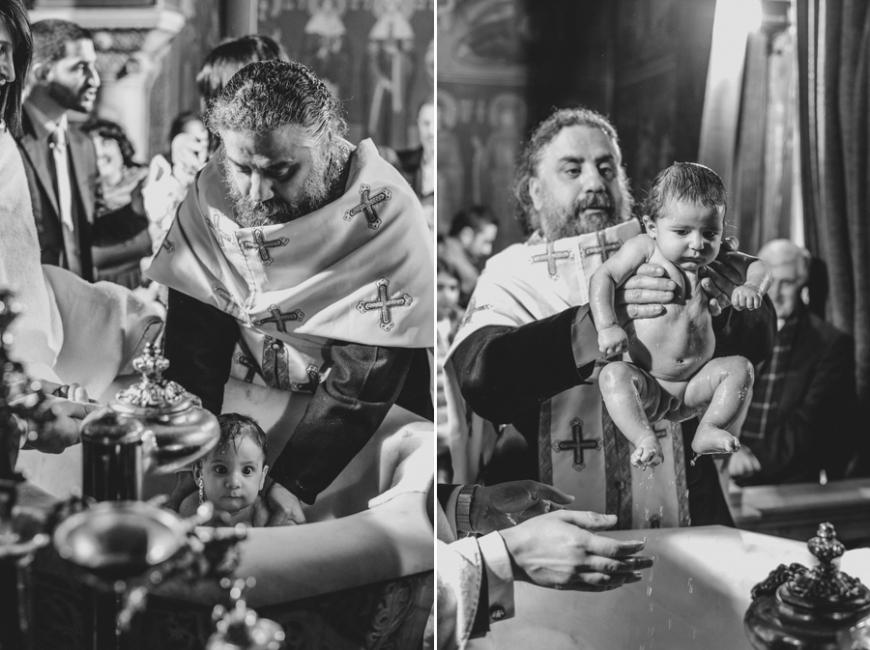 beautiful-baptism-athens-50