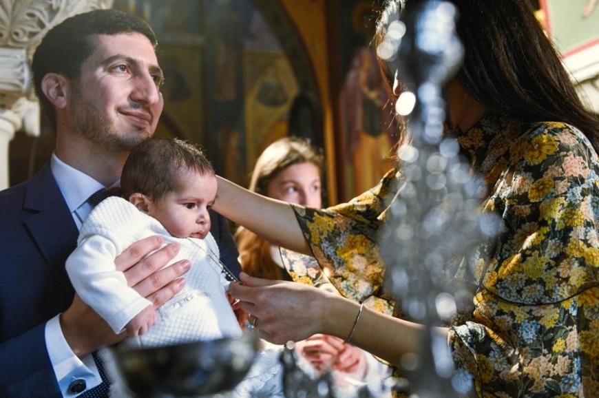 beautiful-baptism-athens-63