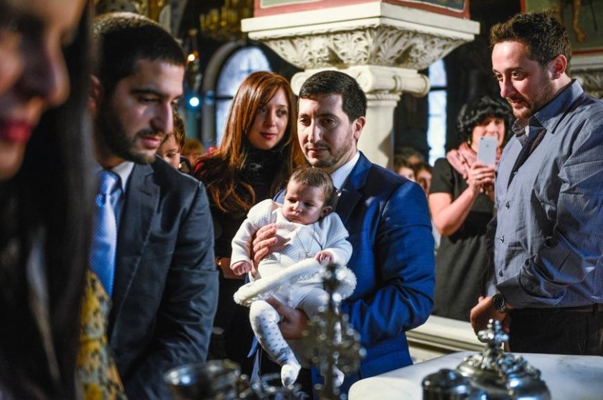 beautiful-baptism-athens-64