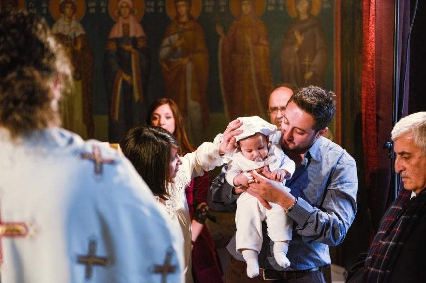 beautiful-baptism-athens-72