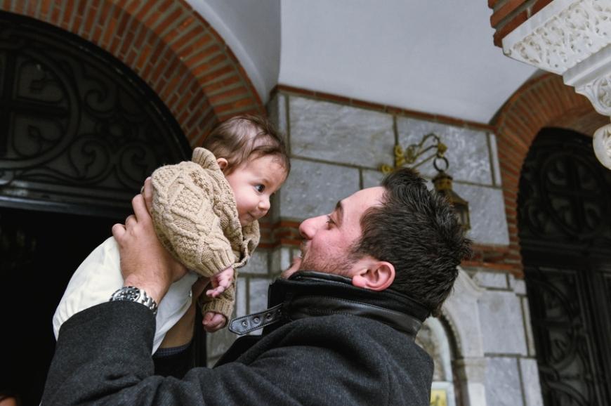 beautiful-baptism-athens-9