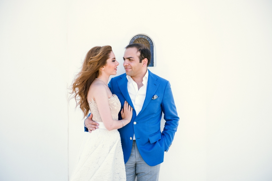 beautiful-lebanese-pre-wedding-couple-photo-shoot-at-athens-riviera-greece-by-cast-expression-photography-2
