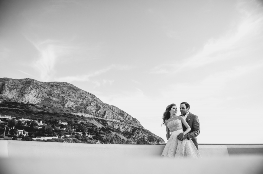 beautiful-lebanese-pre-wedding-couple-photo-shoot-at-athens-riviera-greece-by-cast-expression-photography-3