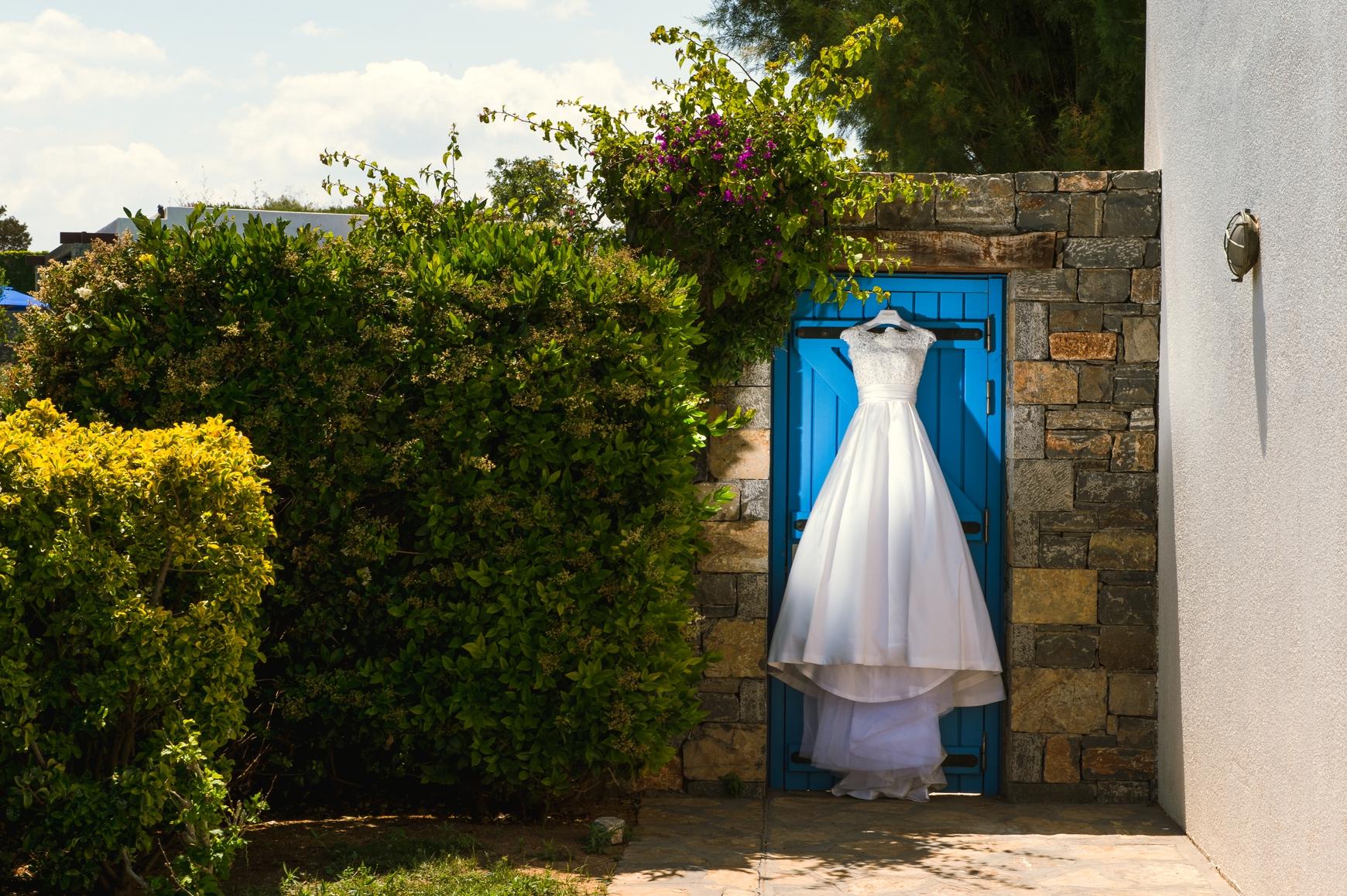 beautiful-luxury-lebanese-wedding-at-athenian-riviera-2